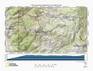 http://runrabbitrunsteamboat.com/50-mile-course-description-2