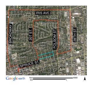 http://heartandsolehalf.com/half-marathoncourse-map/