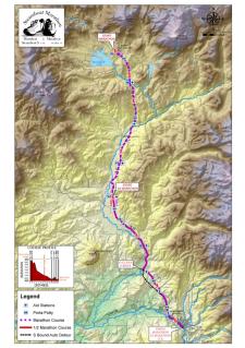 http://sscra.cms.digital-ridge.com/media/79160/Full-Marathon-Map.pdf