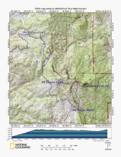 http://runrabbitrunsteamboat.com/50-mile-course-description-2