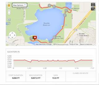 http://www.mapmyrun.com/us/gunbarrel-co/24-hours-of-boulder-course-route-10223587