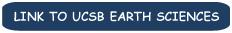 website-buttons-03