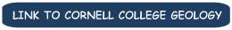 website-buttons-05