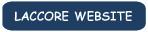 website-buttons-06