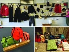 antarctic-luggage