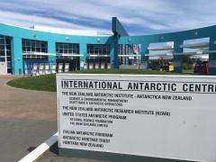 intl-antarctic-centre