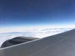 nvl-fly-over