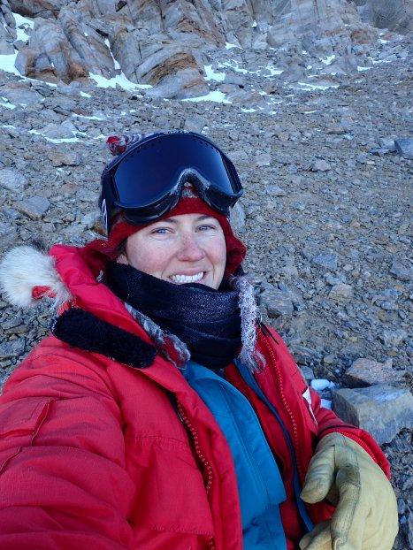 Me © www.elizabeth-erickson.com